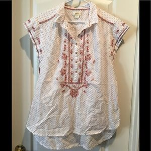 Maeve by Anthropologie, Top